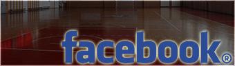 Facebook LPS Satu Mare